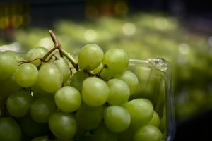Grapes - Johnnys Fruit market